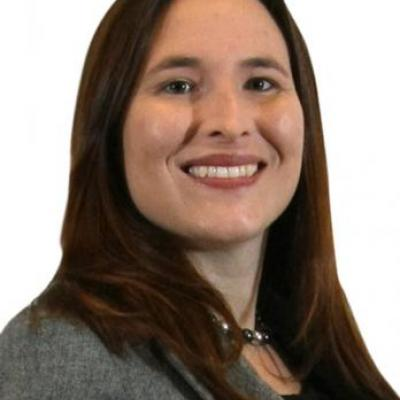 Beth Sexton, Chief Operating Officer