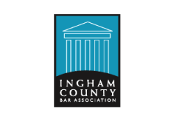 Ingham County Bar Association