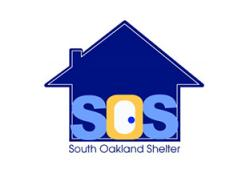 South Oakland Shelter